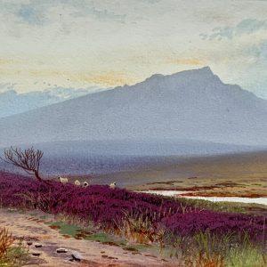 Douglas Houzen Pinder