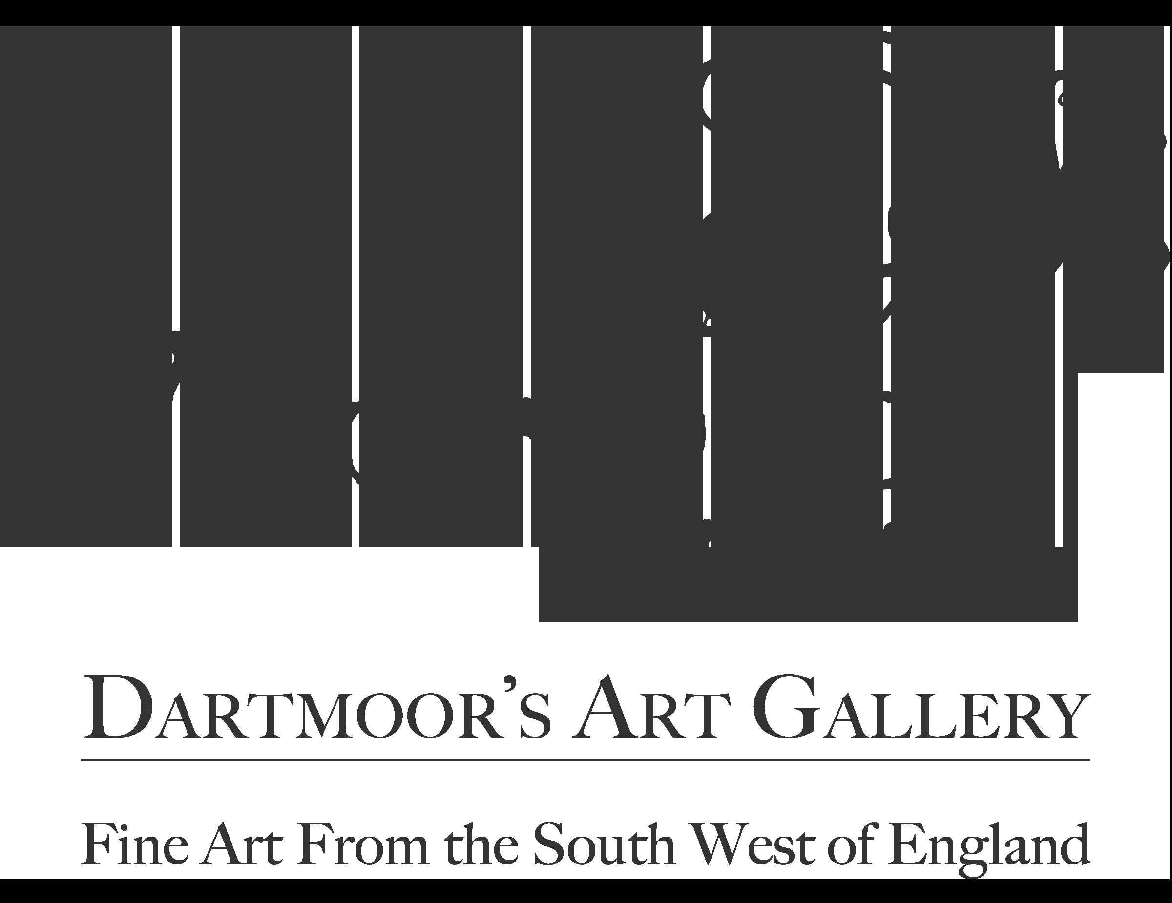 Wildwood Arts Dartmoor